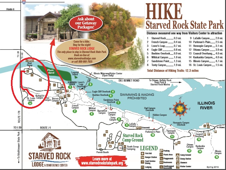 Starved_Rock_St.LouisTrail_Route
