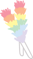 Pastel Fringe Cupcake Topper Illustration.png