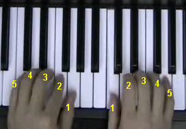 piano-lesson-1-numbered-fingers