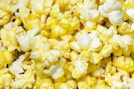 Popcorn kernels-with scarves   Popcorn kernels, popcorn kernels  In the pot, in the pot  Shake them shake them shake them  Shake them shake them shake them  'Til they pop, 'Til they pop