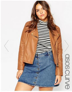 Leather Asos.JPG