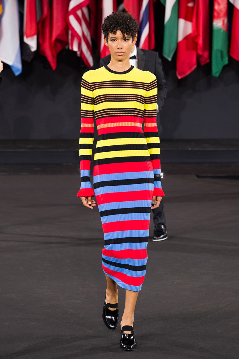 hbz-ss2017-trends-bold-bright-stripes-05-opening-ceremony-rs17-2910.jpg