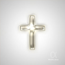 Jesus Evangelism Tool
