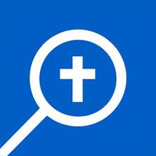 Logos: Bible Study & Reading