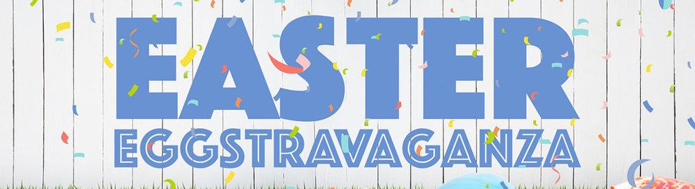 EasterEggstravaganza-1100x300.jpg