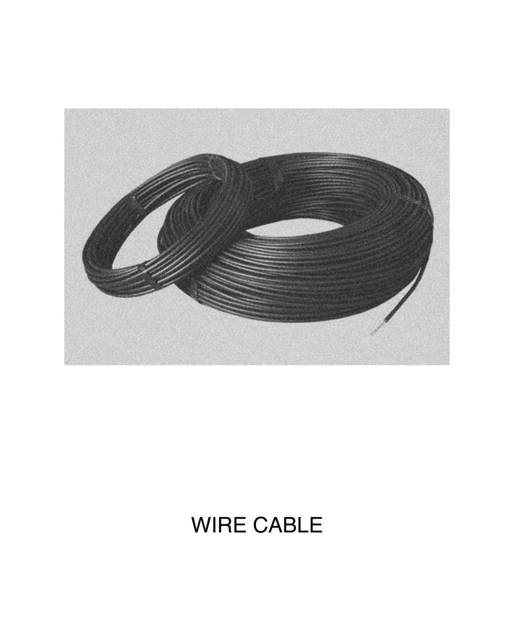WIRE CABLE.jpg