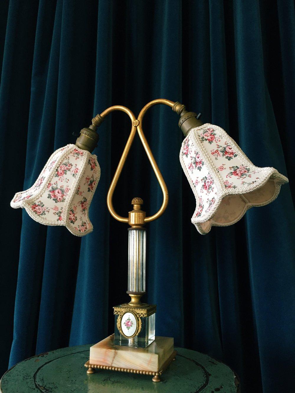 Victorian Lampshade 3.JPG