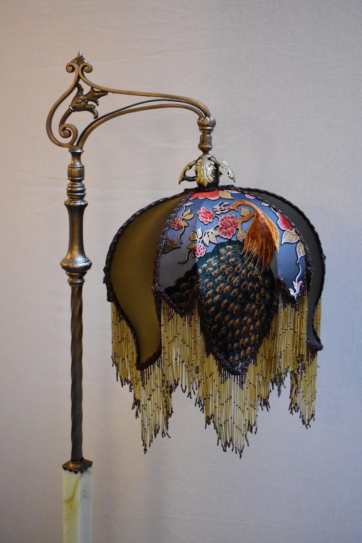 Berger Lampshade 1.jpg