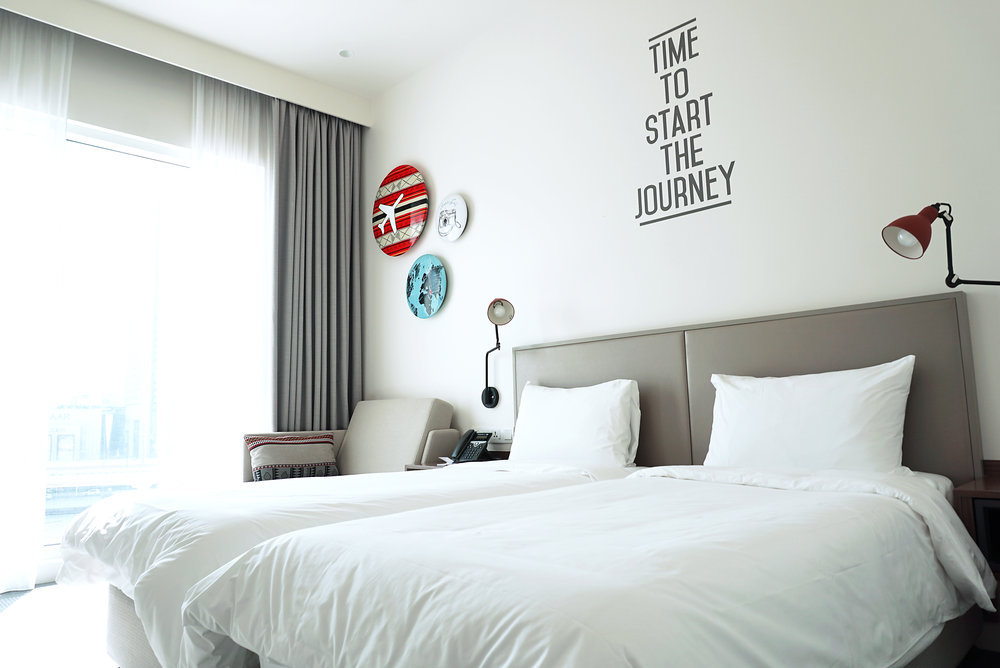 rove-hotels-dubai-02
