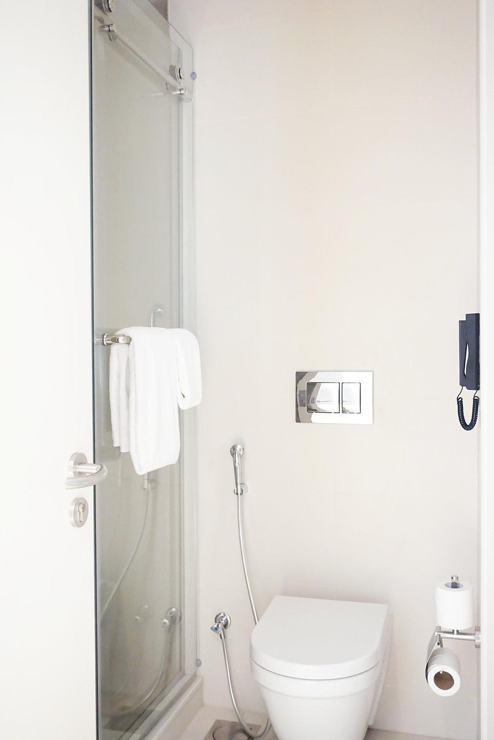 rove-hotels-dubai-03