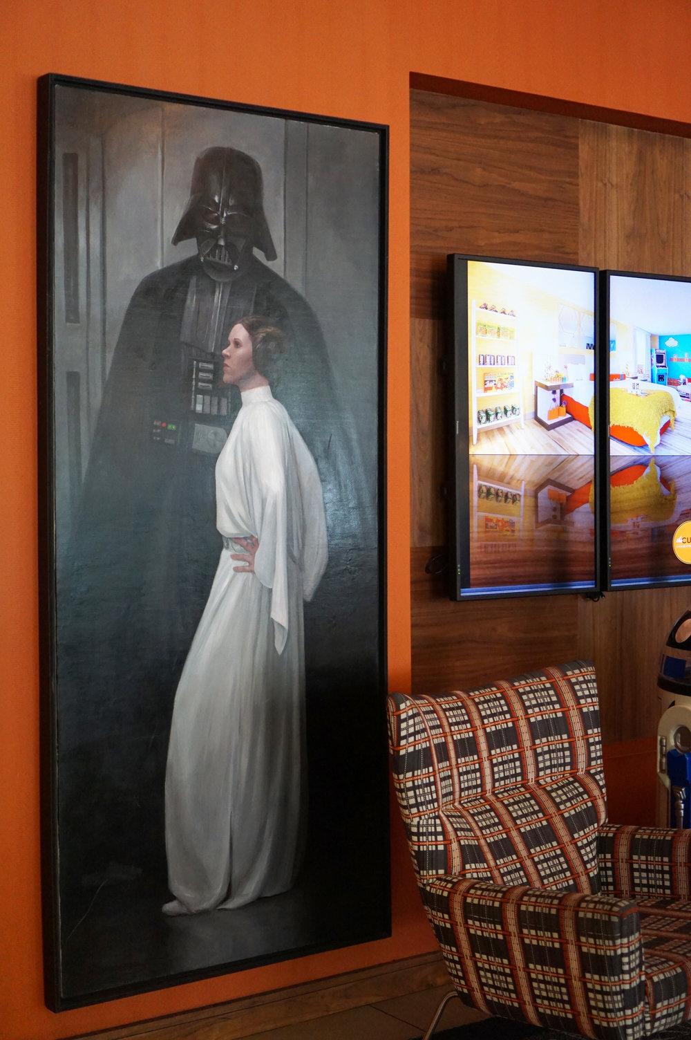 the-curtis-hotel-07.jpg
