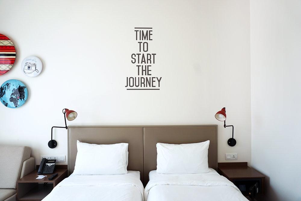 rove-hotel-dubai-1