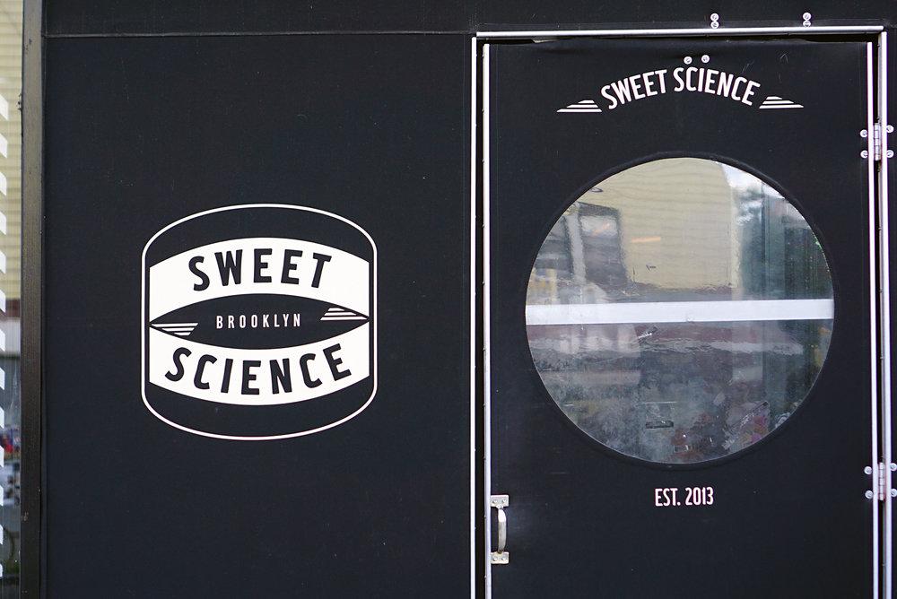sweet-science-03.jpg