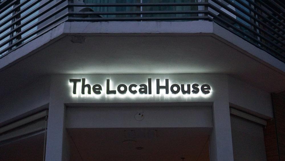 localhouse-miami-01.jpg