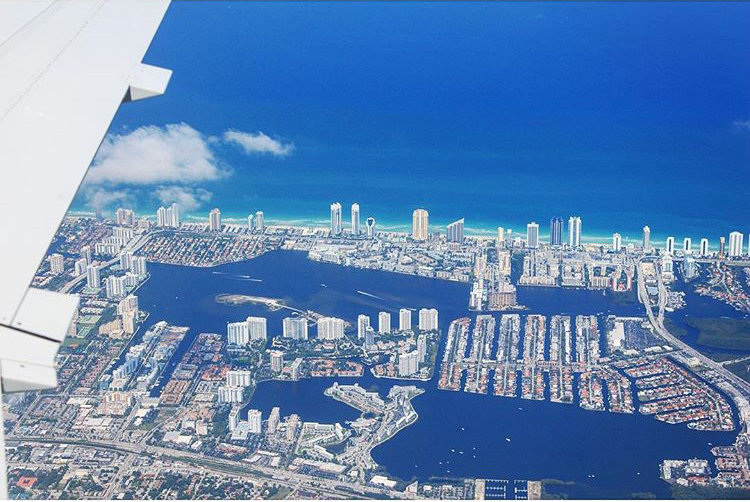 miami-aerial.jpg