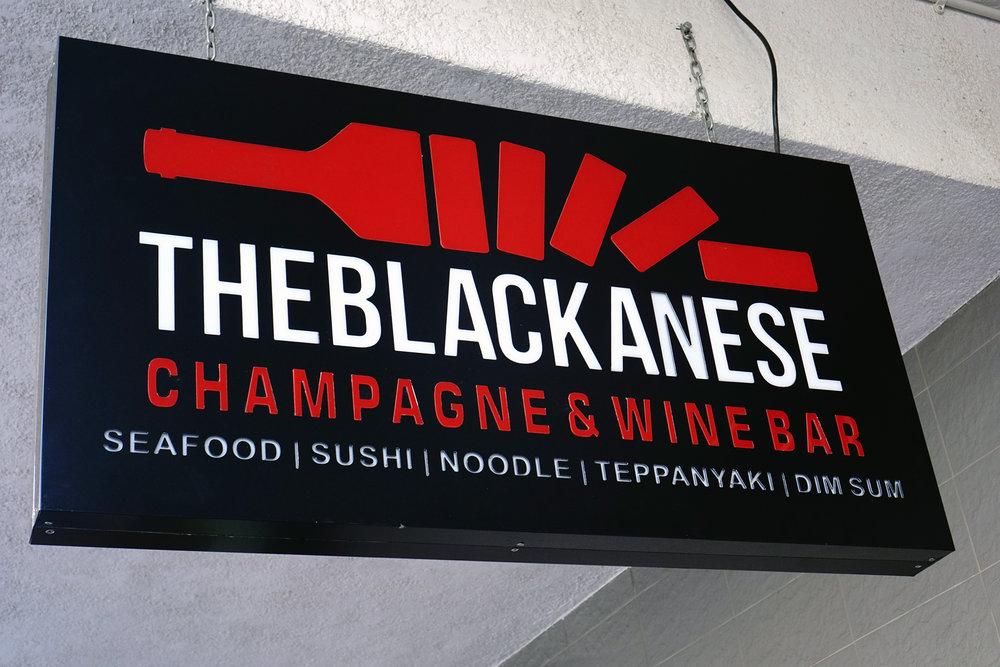 blackanese-2.jpg