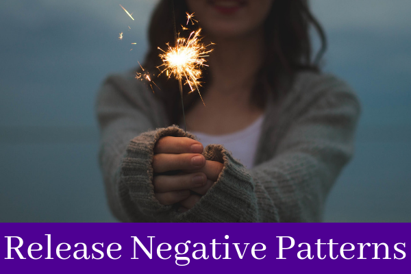 Uncover and heal your hidden beliefs that drive unhealthy behaviors, and the attraction toward negative relationship patterns, so that you can be free of bad habits, trust yourself to make positive life-supporting choices, and radiate confidence. -