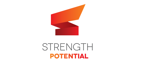Strength Potential