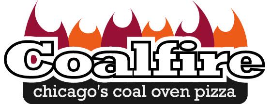 coalfire_logo jpeg!!.jpg