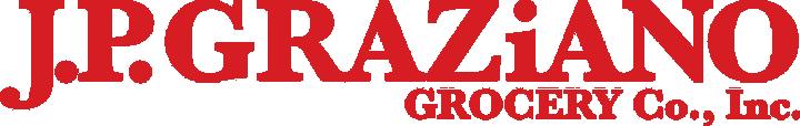 jpg_logo_720.png