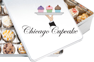 Chicago Cupcake Co.