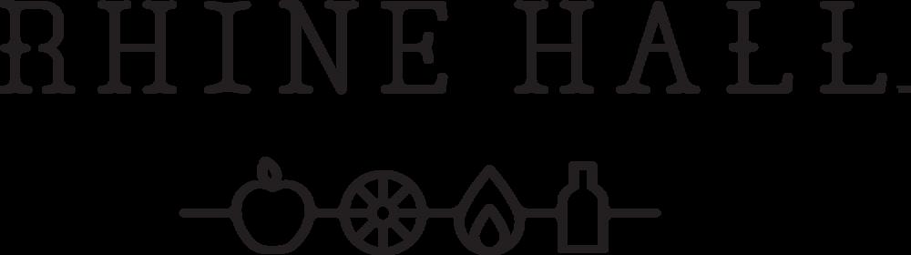 rhine hall logo.png