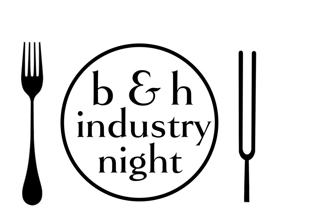 industry night logo.jpg