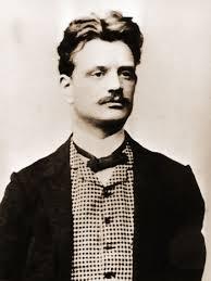 Sibelius 1.jpeg
