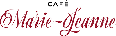 cafemariejeanne.png