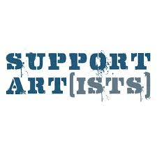 support artists 1.jpeg