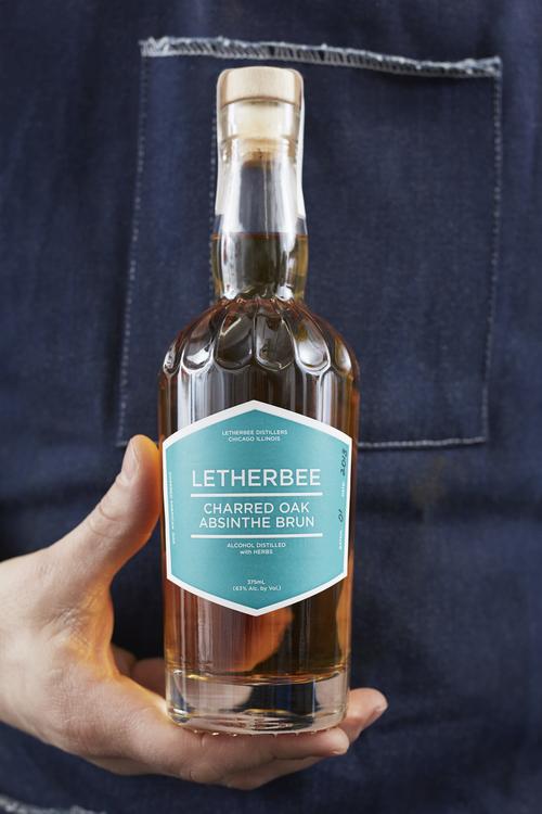 Letherbee absinthe.jpg