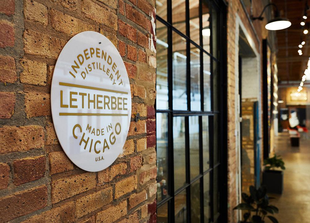 letherbee logo.jpg