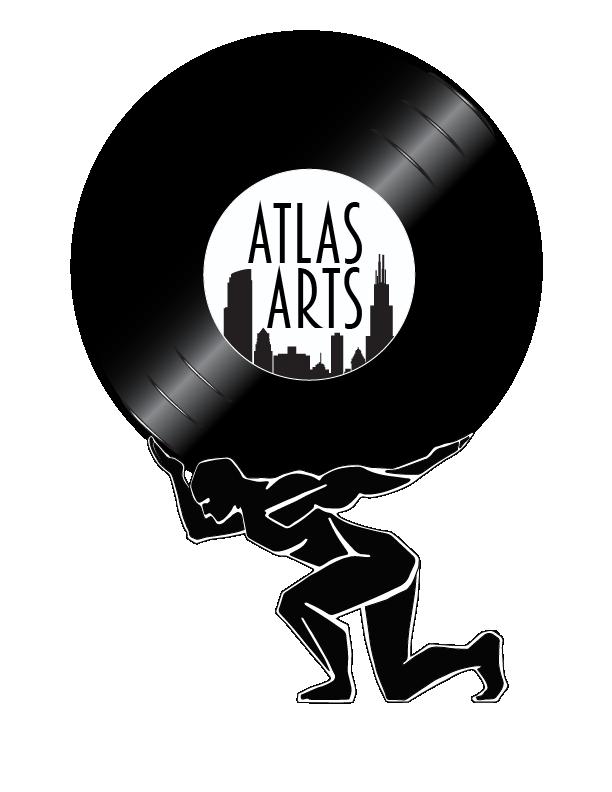 Atlas Arts Media