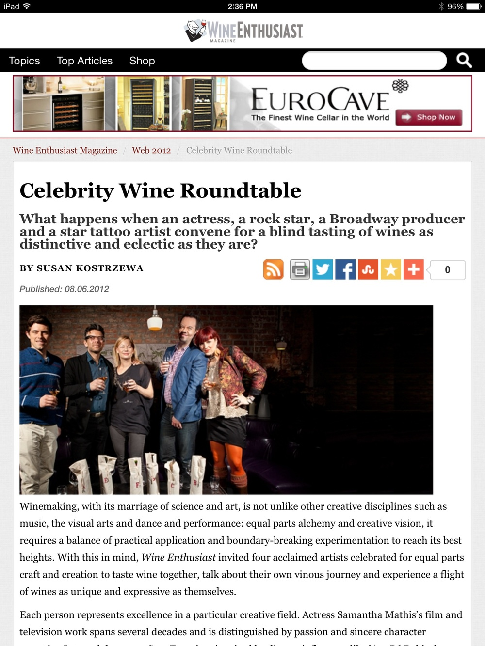 WIneEnthusiast-screenshot.jpg