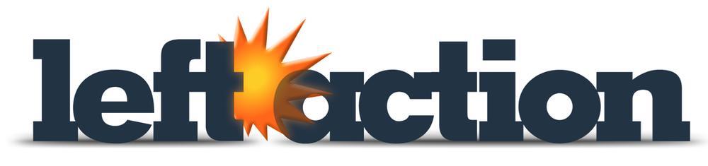 left_action_logo_large.jpg