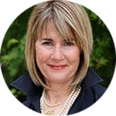 Dr. Joyce Mikal-Flynn Ed.D., FNP, MSN Associate Professor; Sacramento State University   Owner:  Metahab     SURVIVE; ADAPT; AMAZE