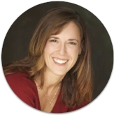 Michele Neff Hernandez   Executive Director        Soaring Spirits International