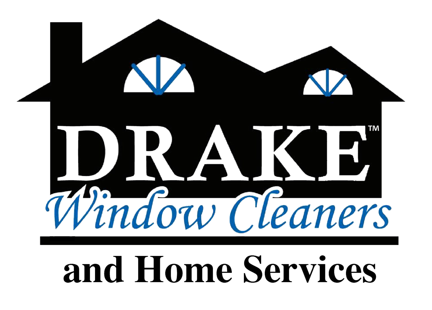 Drake Window Cleaners