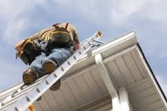 Gutter Cleaning Ladder and Stalizer.jpg
