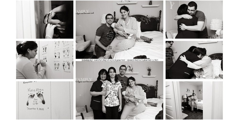birth photography, edenway birth center, cleburne tx photography, herbal bath, second born. midwifery care, labor support, dfw birth photographer