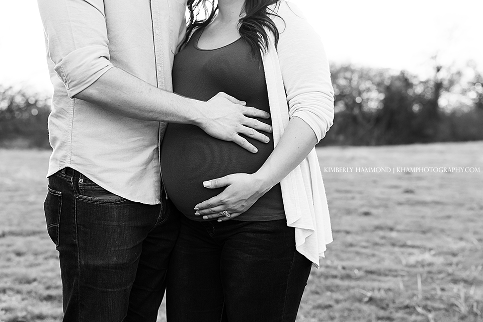 Maternity photography, Mansfield photography, DFW Birth photography, DFW Lifestyle Photography, DfW maternity photography