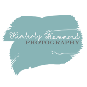 Kimberly Hammond Photography