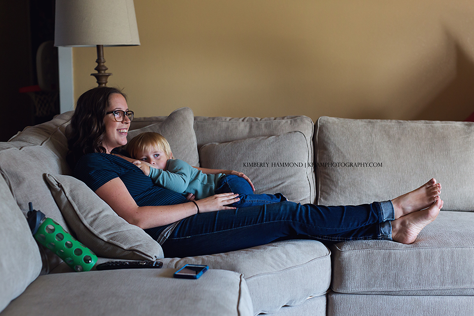 Lifestyle photography, dfw breastfeeding photography
