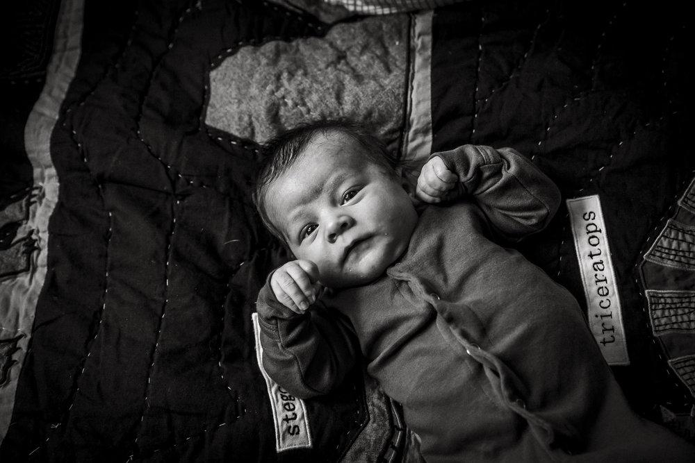 Griffyn Newborn Lifestyle (21).jpg