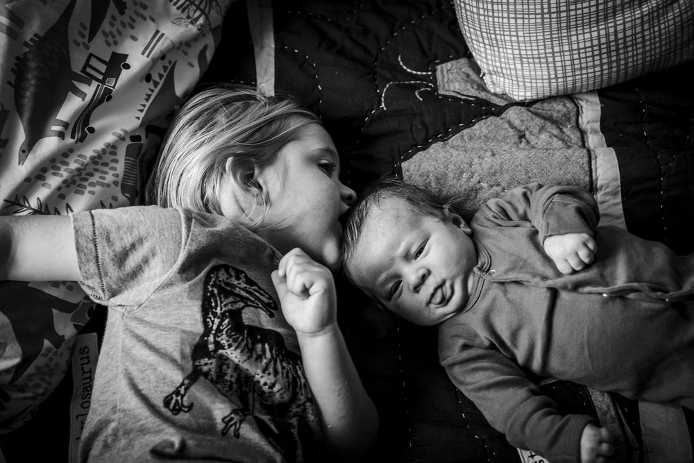 Griffyn Newborn Lifestyle (24).jpg