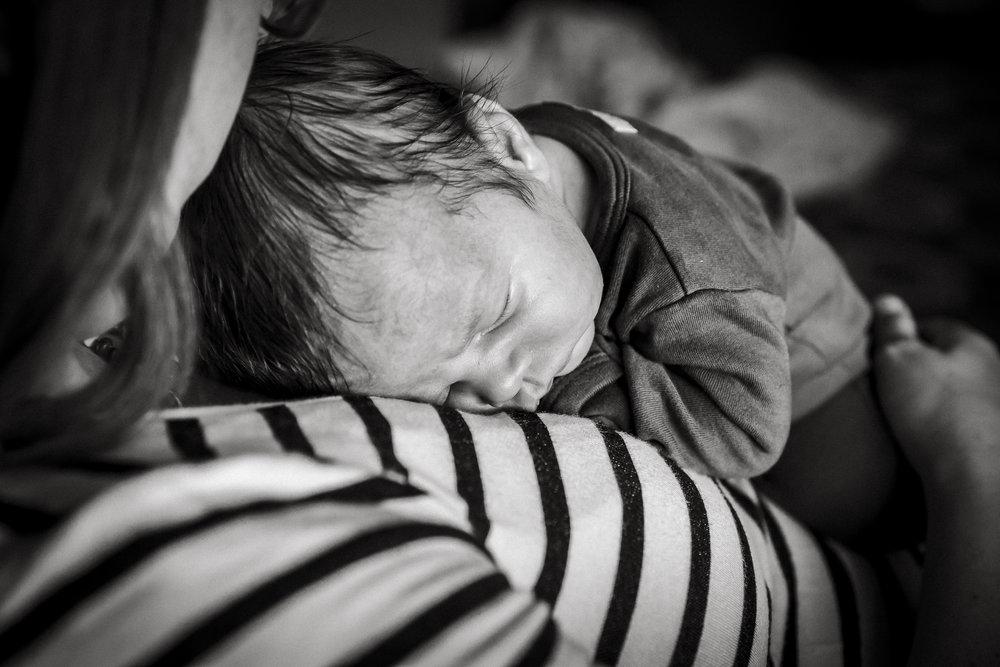 Griffyn Newborn Lifestyle (41).jpg