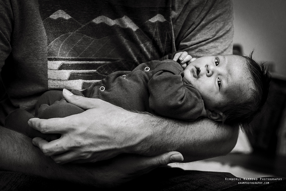 Griffyn Newborn Lifestyle (30) copy.jpg