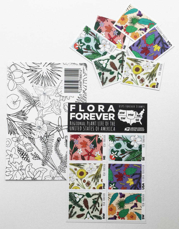 Flora_Top.jpg