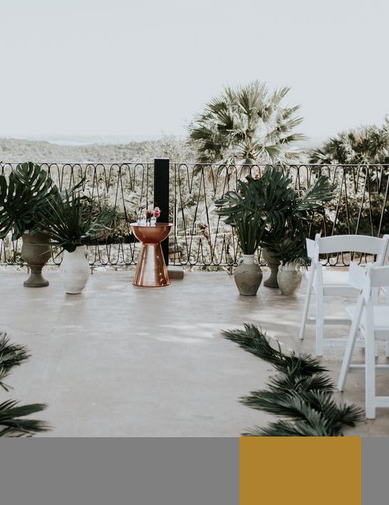allen-wedding.png