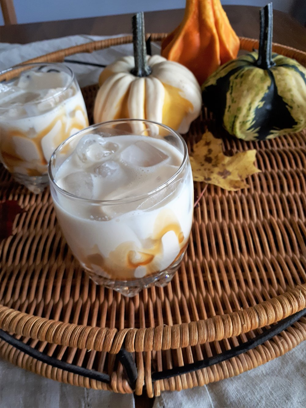 Pumpkin Toffee Coktail Side View.jpg